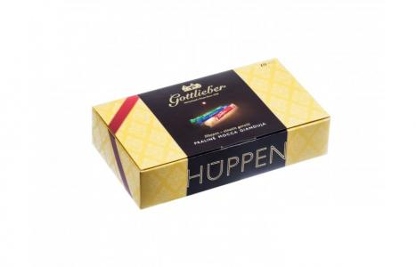 gottlieber hueppen tradition swiss made feingebaeck 150g 300