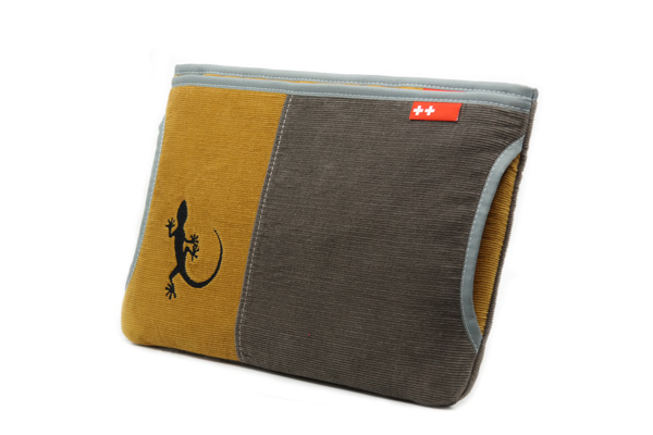 WAKA BAG Gecko Wellness Swiss Made Schweizer Wellnessprodukte online kaufen 300