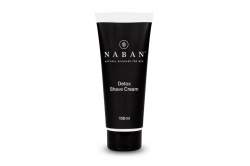 naban-rasiercreme-natural-skincare-swiss-made