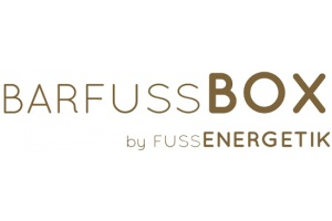 logo-barfussbox