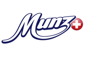 munz-swiss-made-chocolate