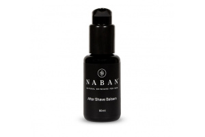 naban-after-shave-balsam-natural-skincare-swiss-made