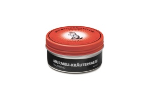 puralpina-murmeli-kraeutersalbe-waermend-50ml-swiss-made-shop