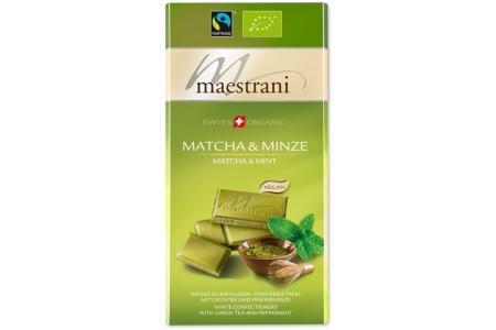 Schweizer schokolade geschenk