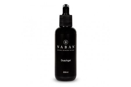 naban-duschgel-natural-skincare-swiss-made