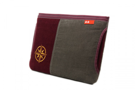 waka-bag-kompass-wellness-swiss-made-schweizer-wellnessprodukte-online-kaufen